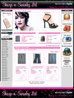 Sharp-n-Swanky-Ltd